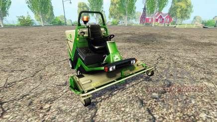 Amazone Profihopper washable для Farming Simulator 2015