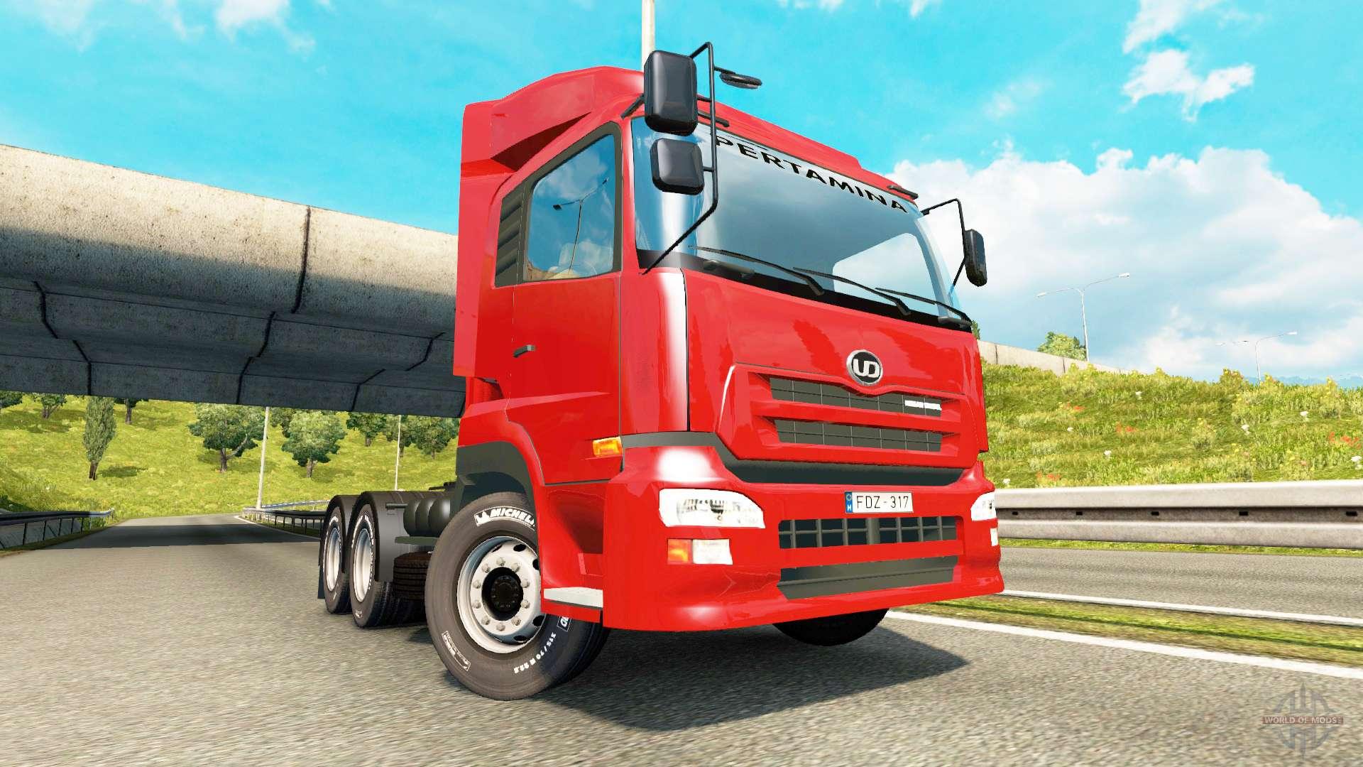 Как играть в етс 2 онлайн Обновление Euro Truck Simulator 2 Euro Truck Simulator 2 Собственные полуприцепы в [ETS2, ATS] как Игровой зал казино Вулкан , стали пользоваться популярностью с самого момента.