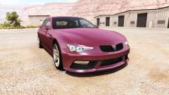 ETK K-Series Shooting Brake v1.2