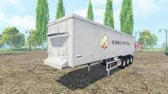 Kroger Agroliner SRB3-35 multifruit v0.1