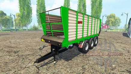 Kaweco Radium 55 v1.1 для Farming Simulator 2015