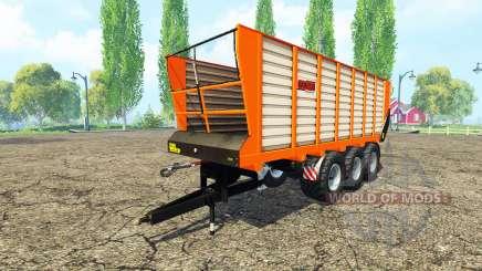 Kaweco Radium 55 для Farming Simulator 2015