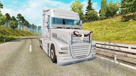 DAF XT для Euro Truck Simulator 2
