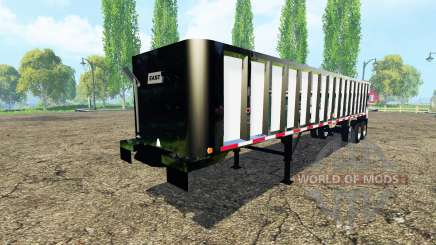 East [pack] для Farming Simulator 2015