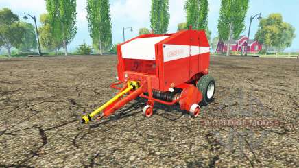 Sipma Z279 для Farming Simulator 2015