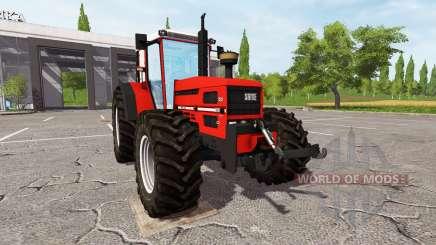 Same Laser 150 для Farming Simulator 2017