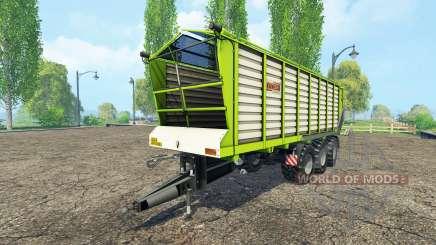 Kaweco Radium 60 для Farming Simulator 2015