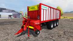 POTTINGER Jumbo 10010