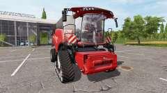 New Holland CR10.90 v3.0