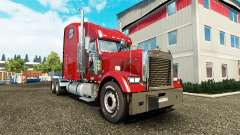 Freightliner Classic XL v1.6
