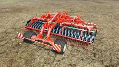 Einbock Twister 600 для Farming Simulator 2015