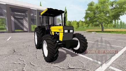 Valtra 785 для Farming Simulator 2017