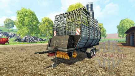 STS Horal MV3-044 для Farming Simulator 2015
