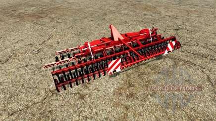 HORSCH Joker 6CT для Farming Simulator 2015