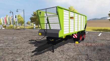 Kaweco Radium 50 для Farming Simulator 2013