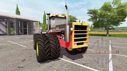 Versatile 856 для Farming Simulator 2017