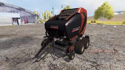 Case IH RB 977 для Farming Simulator 2013