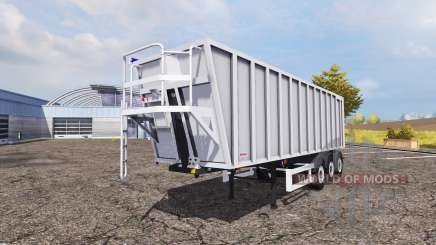 Benalu AgriLiner для Farming Simulator 2013