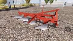 ПЛН 4-35 для Farming Simulator 2013