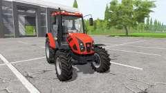 URSUS 5044 для Farming Simulator 2017