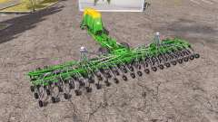 AMAZONE Condor 15001 для Farming Simulator 2013