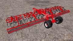 HORSCH Terrano FX для Farming Simulator 2013