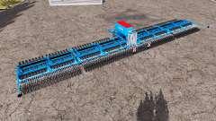 LEMKEN Pronto 27 DC для Farming Simulator 2013