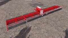 HORSCH Pronto 27 DC для Farming Simulator 2013