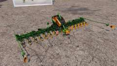 AMAZONE EDX 6000-2C advanced для Farming Simulator 2013