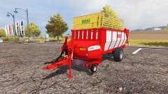 POTTINGER EuroBoss L 28 T