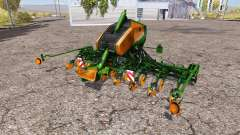 AMAZONE EDX 6000-2C для Farming Simulator 2013
