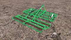 Bomet U725-3.2 для Farming Simulator 2013