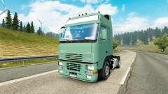 Volvo FH12 v1.5