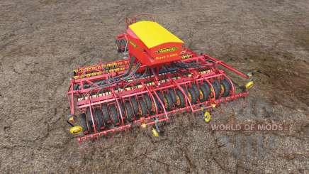 Vaderstad Rapid A 600S для Farming Simulator 2015
