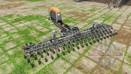 AMAZONE Condor 15001 v1.1 для Farming Simulator 2017