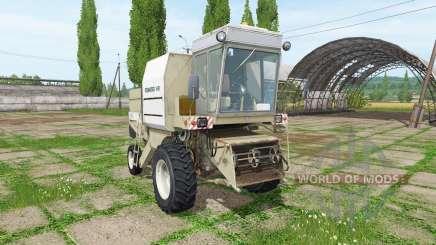 Fortschritt E 514 для Farming Simulator 2017