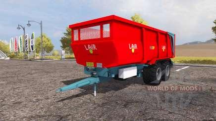 Lair SP2401 для Farming Simulator 2013