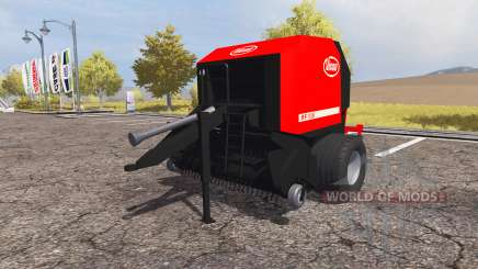 Vicon RF 130 для Farming Simulator 2013