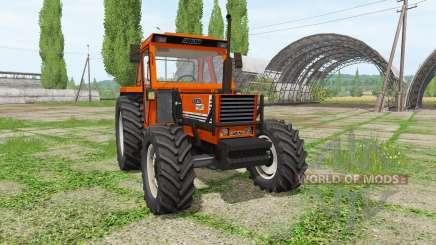 Fiat 1180 DT для Farming Simulator 2017
