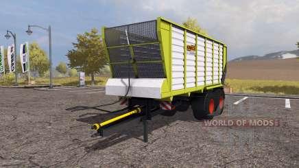 Kaweco Radium 50 v2.0 для Farming Simulator 2013