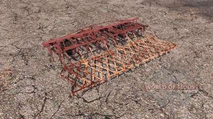 КПС 4 для Farming Simulator 2013
