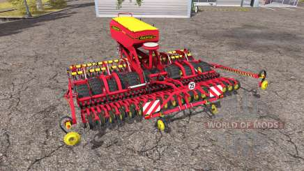 Vaderstad Spirit 600S XL для Farming Simulator 2013