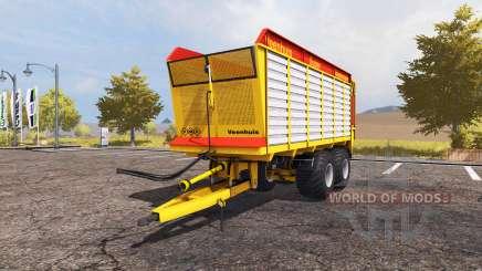 Veenhuis SW450 для Farming Simulator 2013