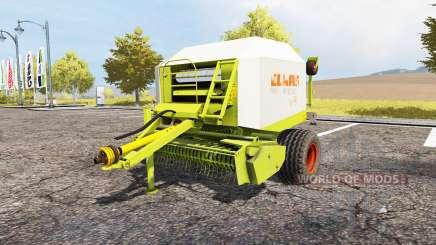 CLAAS Rollant 250 для Farming Simulator 2013