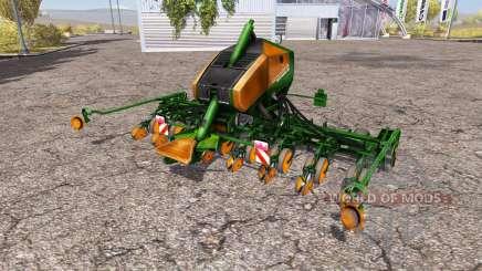 AMAZONE EDX 6000-2C для Farming Simulator 2013
