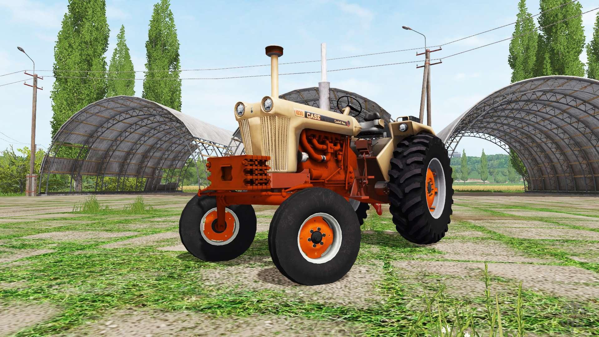Технические характеристики тракторов | ЖЕЛЕЗНЫЙ-КОНЬ.РФ