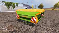 AMAZONE ZA-M 1501 для Farming Simulator 2013
