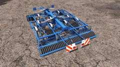 KOCKERLING Vario 480 для Farming Simulator 2013