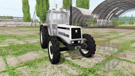 Lamborghini 854 DT v2.0 для Farming Simulator 2017