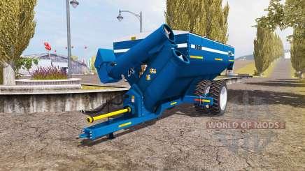 Kinze 1050 для Farming Simulator 2013